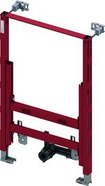 Tece H-820 Wall-Mounted Bidet Module 9330005