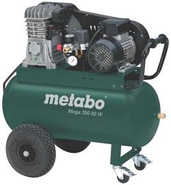 Metabo Compressor Mega 350-50W