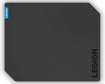 Lenovo Legion Gaming S Cloth Mouse Pad