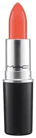 Mac Cremesheen Lipstick 3g Pretty Boy