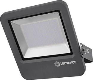 Osram Ledvance Endura 100W 840 DG