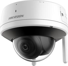 Kuppelkaamera Hikvision DS-2CV2146G0-IDW