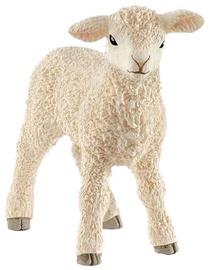 Rotaļlietu figūriņa Schleich Lamb 13883