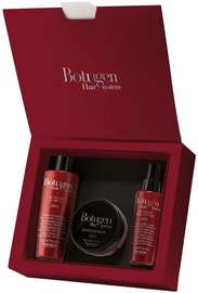Fanola Botugen Shampoo 300ml + Mask 300ml + Filler Spray 150ml