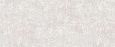 Viniliniai tapetai, Victoria Stenova, Diva, 889848, 1.06 m