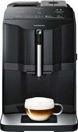 Siemens Fully Automatic Coffee Machine EQ.3 s100 TI30A209RW