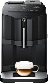 Kafijas automāts Siemens EQ.3 s100 TI30A209RW