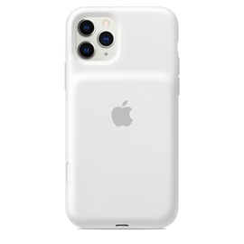 Apple Smart Battery Case For iPhone 11 Pro White