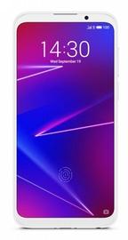 Mobilusis telefonas Meizu 16X White, 64 GB