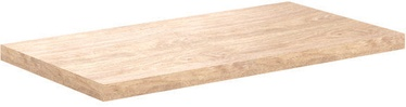 Skyland Top Panel AP 85 85x45.6x3.8cm Devon Oak