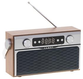 Camry CR 1183 Bluetooth Radio