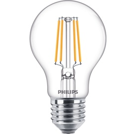 Philips LED Light Bulb 4.3W