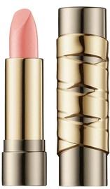 Helena Rubinstein Wanted Rouge Lipstick 3.99g 03