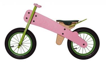 MGS FACTORY DipDap Pink Spring