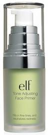 E.l.f. Cosmetics Studio Mineral Infused Face Primer 14ml Adjusting Green