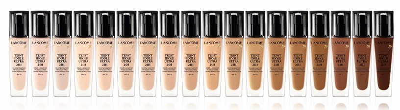 Lancome Teint Idole Ultra 24h SPF15 Foundation 30ml 16