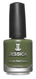 Jessica Custom Nail Colour 14.8ml 899