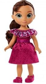 Кукла Mattel Spirit Untamed GXF92
