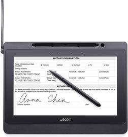 Wacom DTU-1141B Signature Set