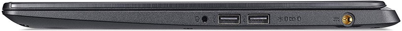 Acer Aspire 5 A515-52G Black NX.H15EL.009