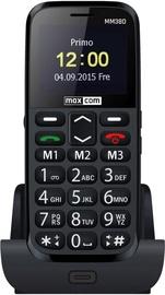 Maxcom Comfort MM380