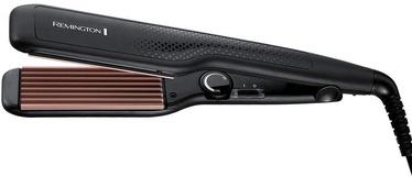 Plaukų formavimo šukos Remington Ceramic Crimp 220 S3580