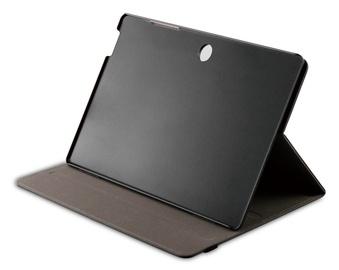Acer Portfolio Case for Iconia Tab 10 A3-A50 Black