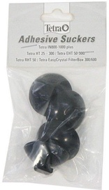 Tetra Suction Cups 134744