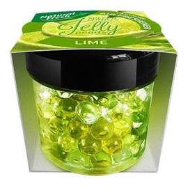 Õhuvärskendaja Natural Fresh Jelly Pearls Air Freshener Lime