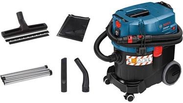 Dulkių siurblys Bosch GAS 35 L SFC Blue