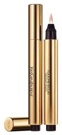 Yves Saint Laurent Touche Eclat Radiant Touch Duo 5ml