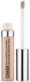 Clinique Line Smoothing Concealer 8g 03
