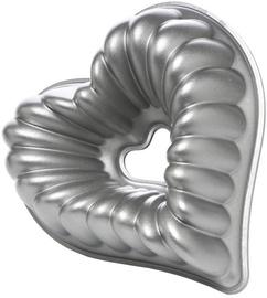 Nordic Ware Elegant Heart Bundt 55548