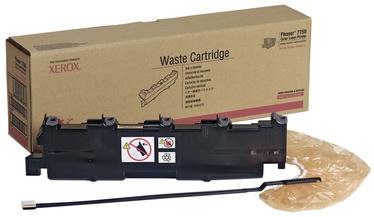 Xerox Waste Cartridge 108R00575