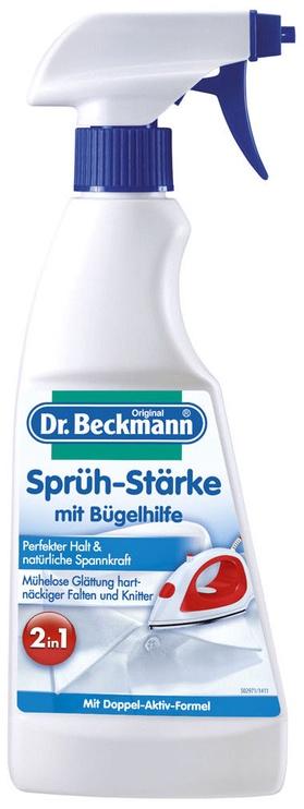 Dr.Beckmann Spray Starch & Easy Iron 500ml