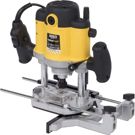 Powerplus POWX093 Router 1500W