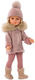 LLorens Doll Olivia 37cm 53703