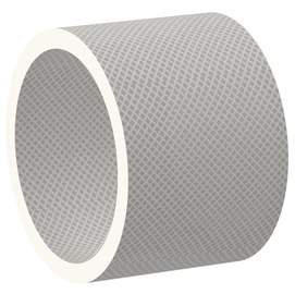 Boneco AW200 Evaporator Mat For Air Washer/Hybrid