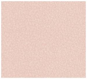 Viniliniai tapetai 36311-2