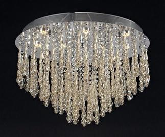 Lampa Futura B963/10A LED, 30 W