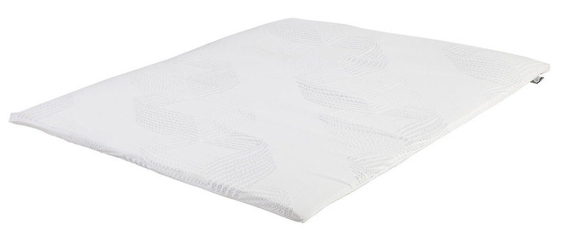 Home4you Harmony Top Mattress 90x200cm