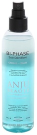 Anju Beaute Bi-Phase Lotion Spray 250ml
