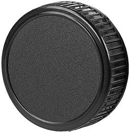 Kaiser Rear Lens Cap for Canon EOS