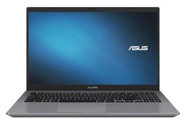 Ноутбук Asus Pro, Intel® Core™ i7, 8 GB, 512 GB, 15.6 ″