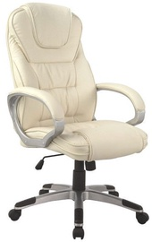 Signal Meble Office Chair Q-031 Cream