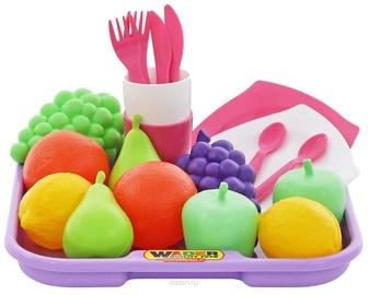 Wader Food Set 46970