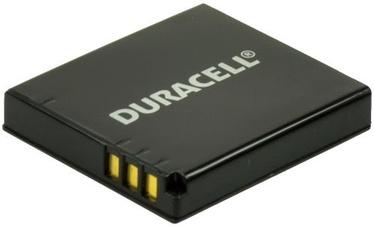 Duracell Premium Analog Panasonic DMW-BCE10 Battery 700mAh