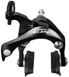 Shimano BR5800 105 Front Black