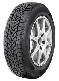 Žieminė automobilio padanga Novex Snow Speed 3, 205/50 R17 93 V XL E C 72