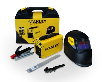 Keevitusaparaat Stanley Star 4000